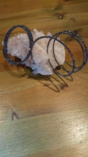 テラヘルツ形状記憶3連ブレス20190704