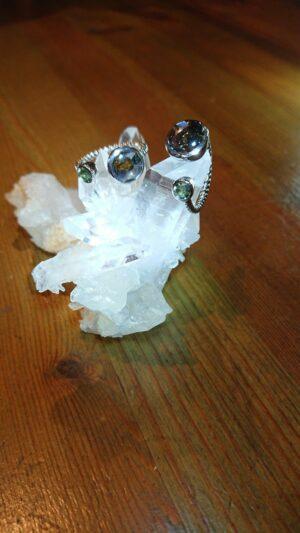 パラサイト隕石リング20200717